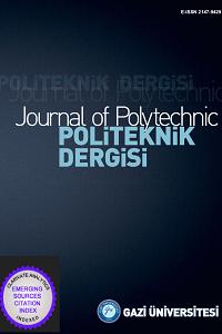 Politeknik Dergisi