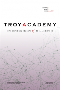 TroyAcademy