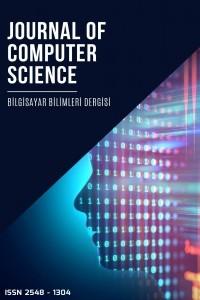 Bilgisayar Bilimleri